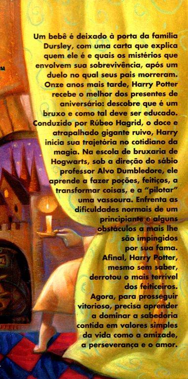 flyleaf, harry potter, brazil, portuguese, books