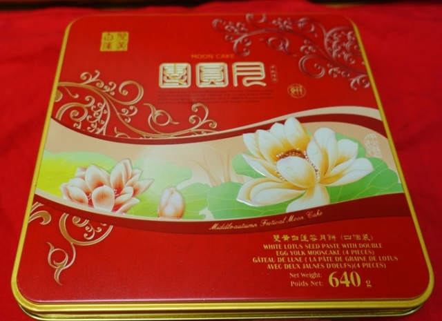 mooncakes, mid-autumn festival, asia, china, delicacy, festival food