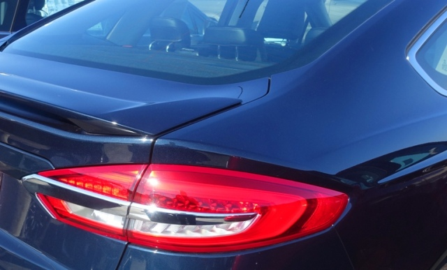 car research, ford fusion, alto blue, plug in hybrid