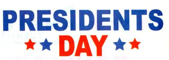 Presidents Day, Mattress Ad