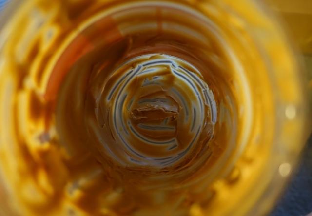 Jiff Peanut Butter, Empty Jar, Cleaning Jar