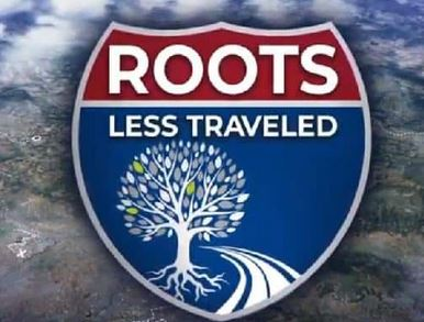 roots less traveled, ancestry, NBC, geneaology