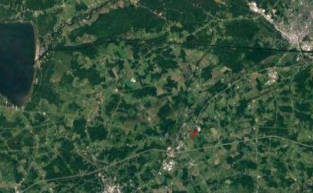 map, verona ny, erie canal, Oneida lake