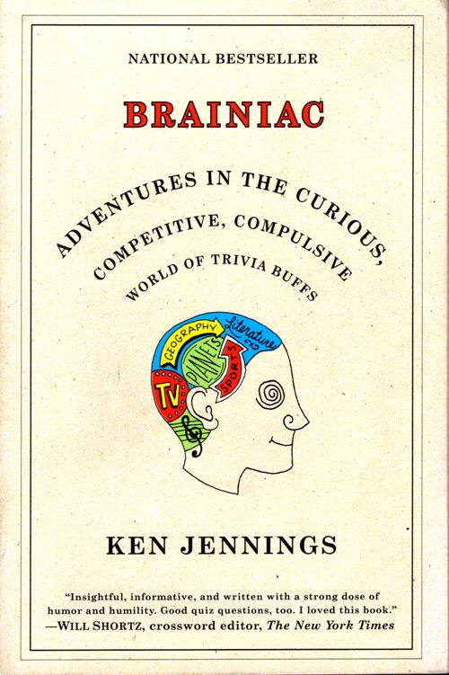 ken jennings, jeopardy, alex trebek, game shows, trivia, academics