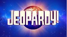 Jeopardy, alex trebek, game show