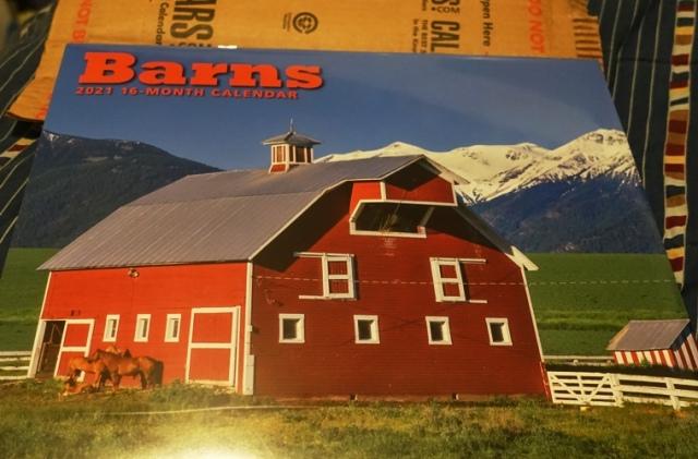 calendars.com, calendar, 2021, ordering on-line, barns, eagles, book shelves