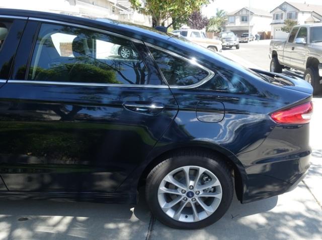 car wash, service, oil change, bluey, clean car