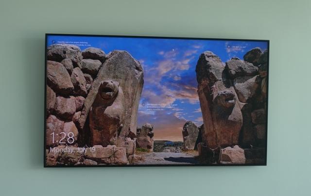 Hattusa, Hattusha, Hittite Capital, Turkey, Archaeology, Lion Gate