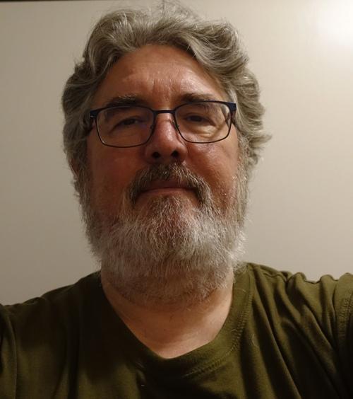 hair cut time, shaving off beard, less hair
